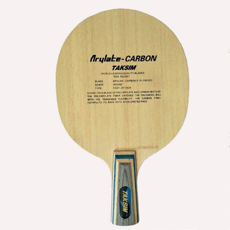 Lemuria короткая ручка универсальный ракетка для настольного тенниса torres hobby tt0003