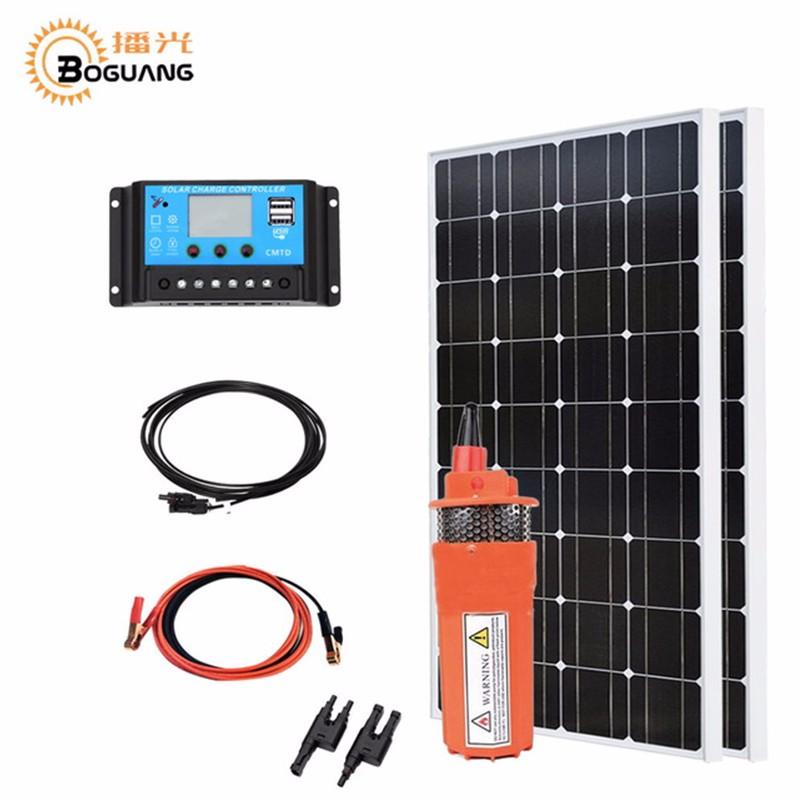Boguang lx wp200 wp250 wp300 pump seal kit also fit lp200 lp250 lp300 pump