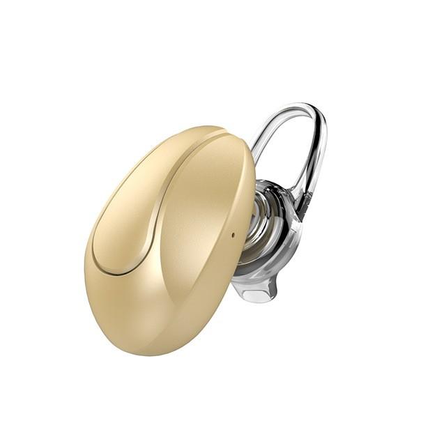 WH Золотой цвет беспроводные наушники monster isport freedom wireless bluetooth on ear green
