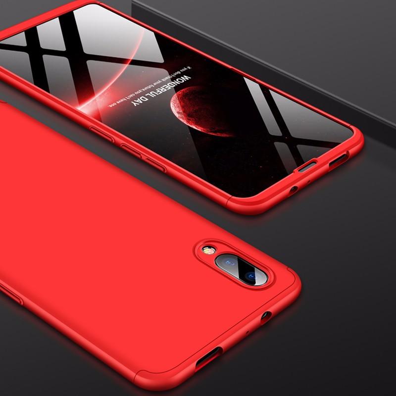 goowiiz красный VIVO Y67 V5 сетевой адаптер cowon iaudio v5 x7