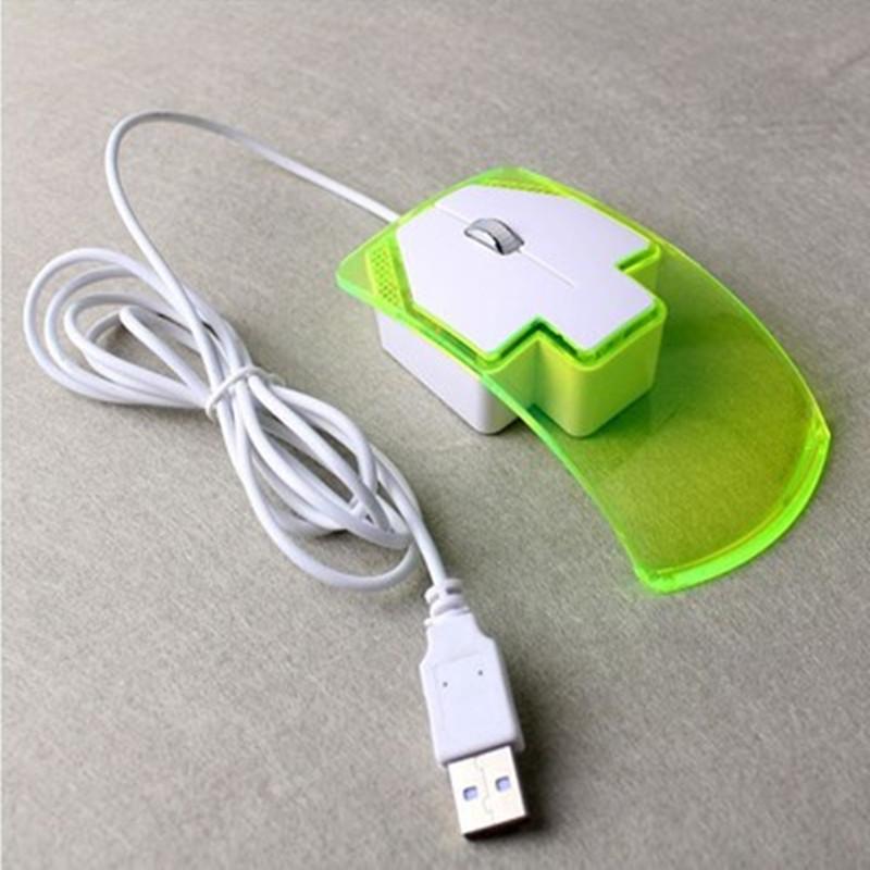 weonedream зеленый компьютерная мышь e blue cobra ems108wh white usb