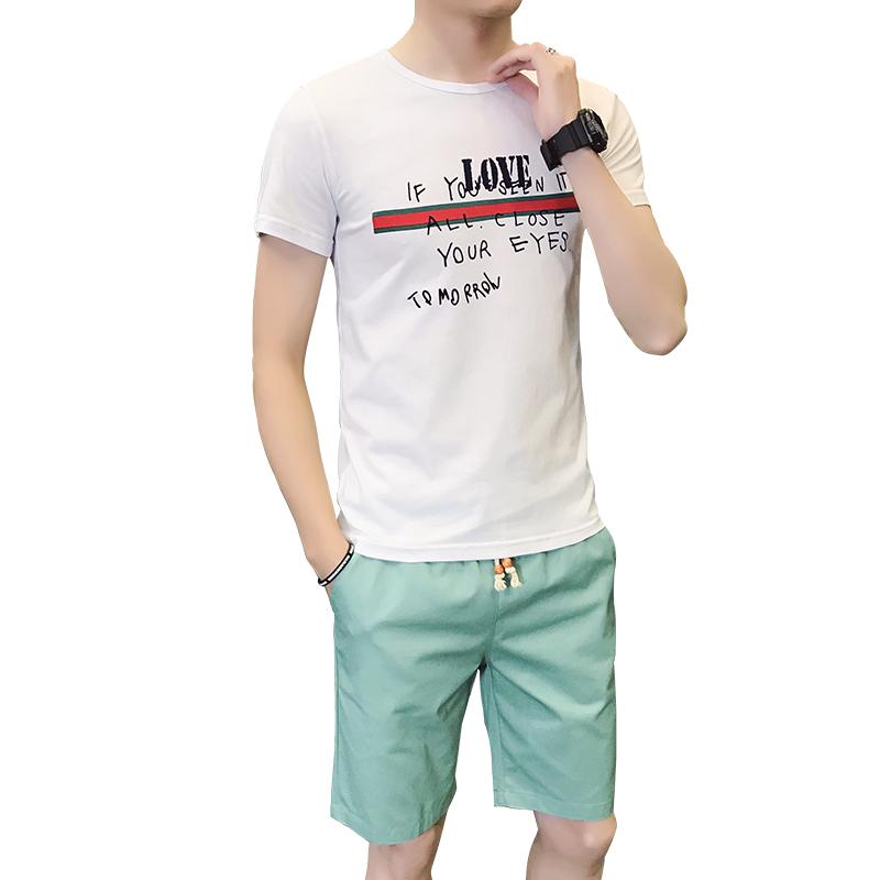 DaMaiZhang Светлый голубой L summer beach slip on hollow retro sandals shoes for men
