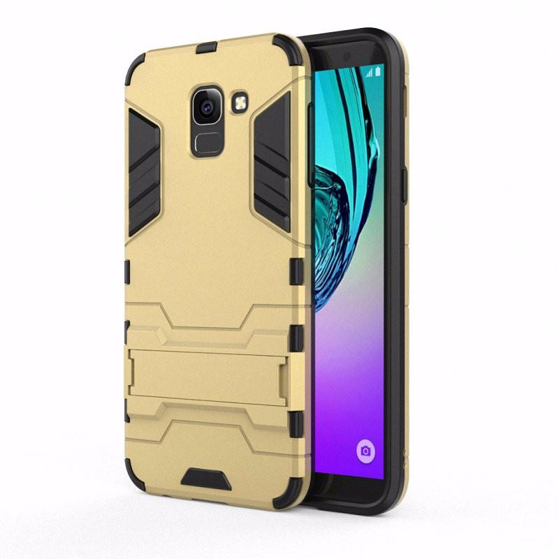 WIERSS Золото для Samsung Galaxy J6 2018 планшет samsung galaxy tab a sm t350 sm t350nzkaser