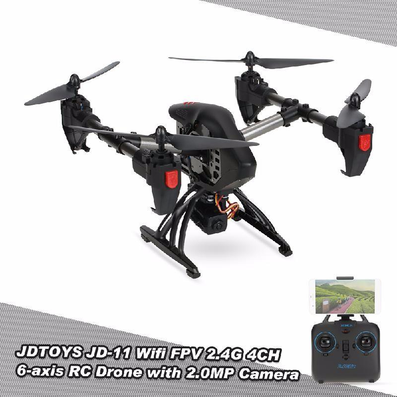 GoolRC Black fpv беспилотный quadcopter с камерой hd пульт дистанционно го управления игрушки quad вертолет rc вертолет самол ет quadcopter б