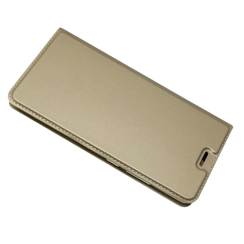 WIERSS Золото для Nokia 7