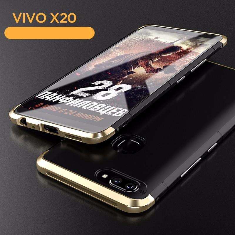 VIVO X9 BOBYT Черное золото VIVO X20 Plus фото