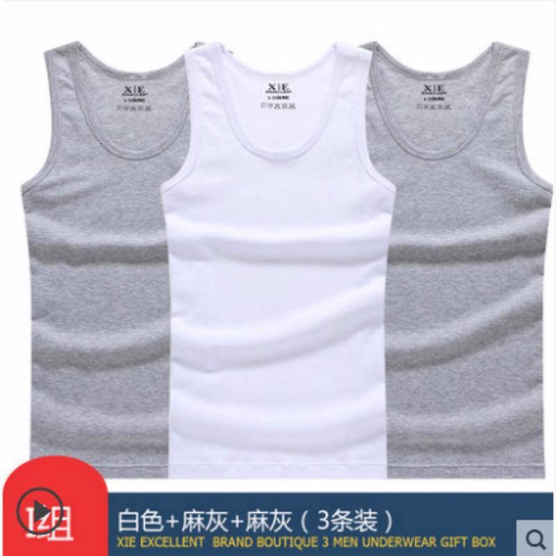 Xiejiaer flagship store Черный цвет