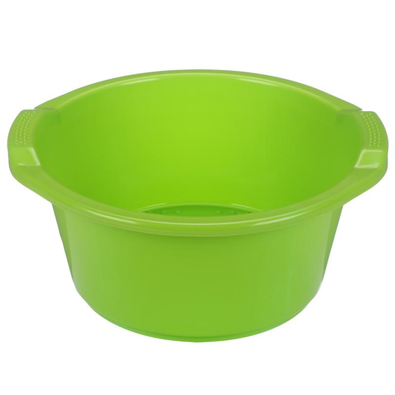 JD Коллекция дефолт дефолт ванночка для ног яблочный уксус и чайное дерево green mama 250 мл