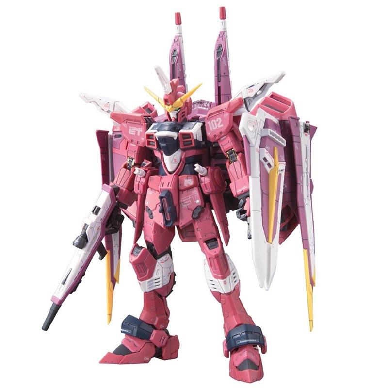 JD Коллекция bandai bandai gundam model sd q version bb 309 sangokuden wu yong bian xiahou yuan battle