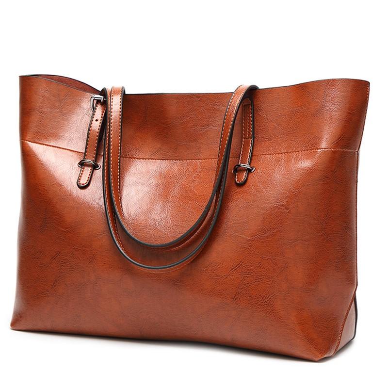 Nikauto Brown L сумка dkny сумка