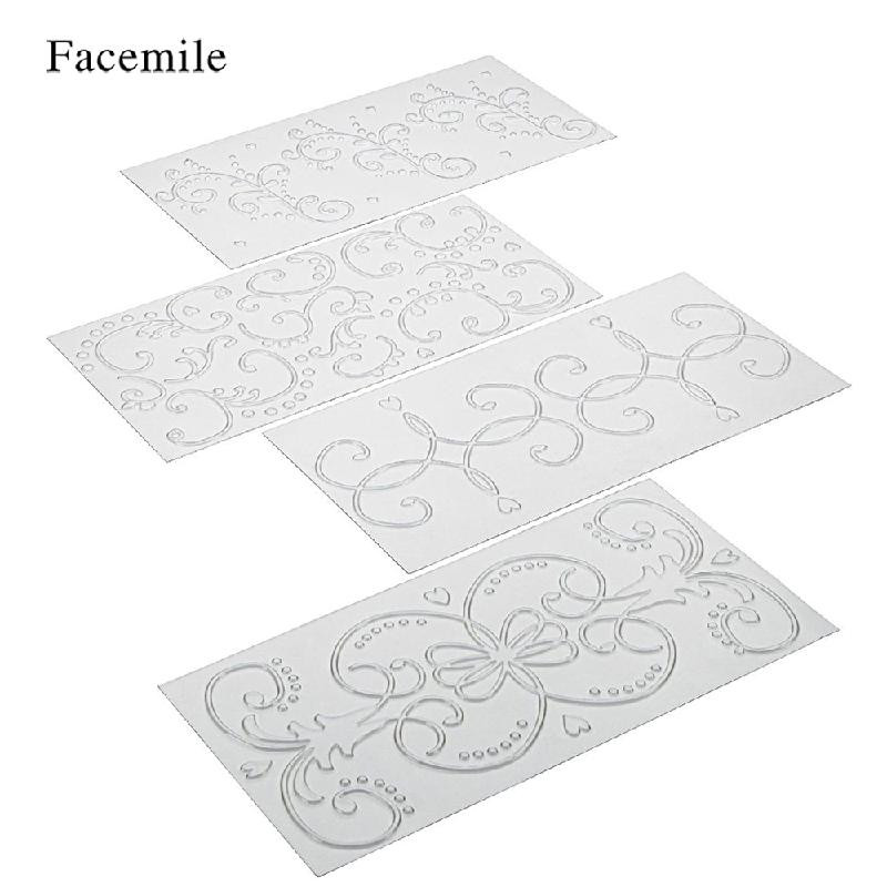 koogeek Серый new arrival scrapbooking diy transparent clear flowers trees branch rubber stamp seal paper craft scrapbooking cl 213