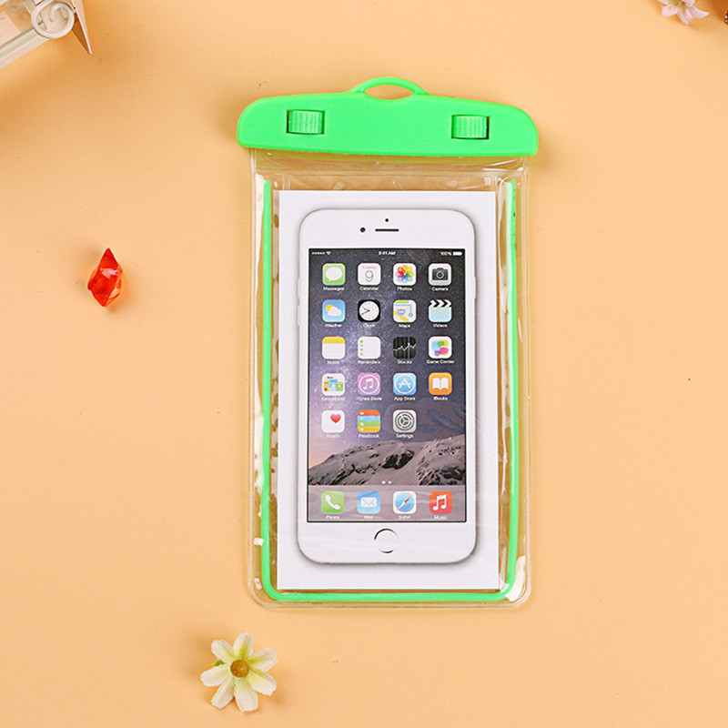 VCMIS зеленый универсальный смартфон lenovo k6 note k53a48 gold