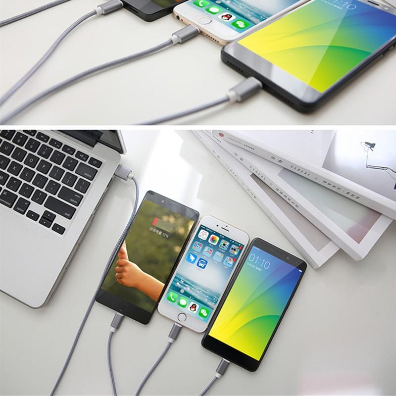 JYSS Серый 1 м xiaomi zmi кабель type c кабель 2a быстрый зарядный кабель для передачи данных для nexus 6p 5x matebook macbook lg g5 v20 nokia
