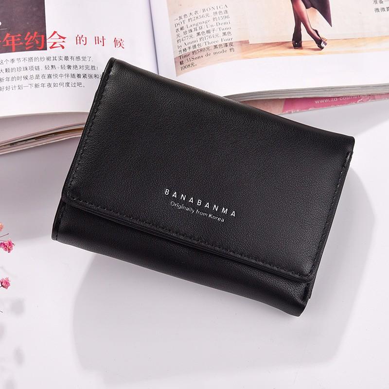 DIJIALE бумажник кошелек кошель NoteCase Каменномостский Продаю по объявлению