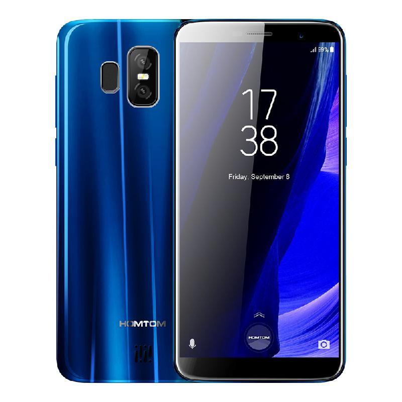 Lenovo синий мобильный телефон lenovo note8 4g mtk6752 13 0mp 6 0 hd 2 8 3300mah