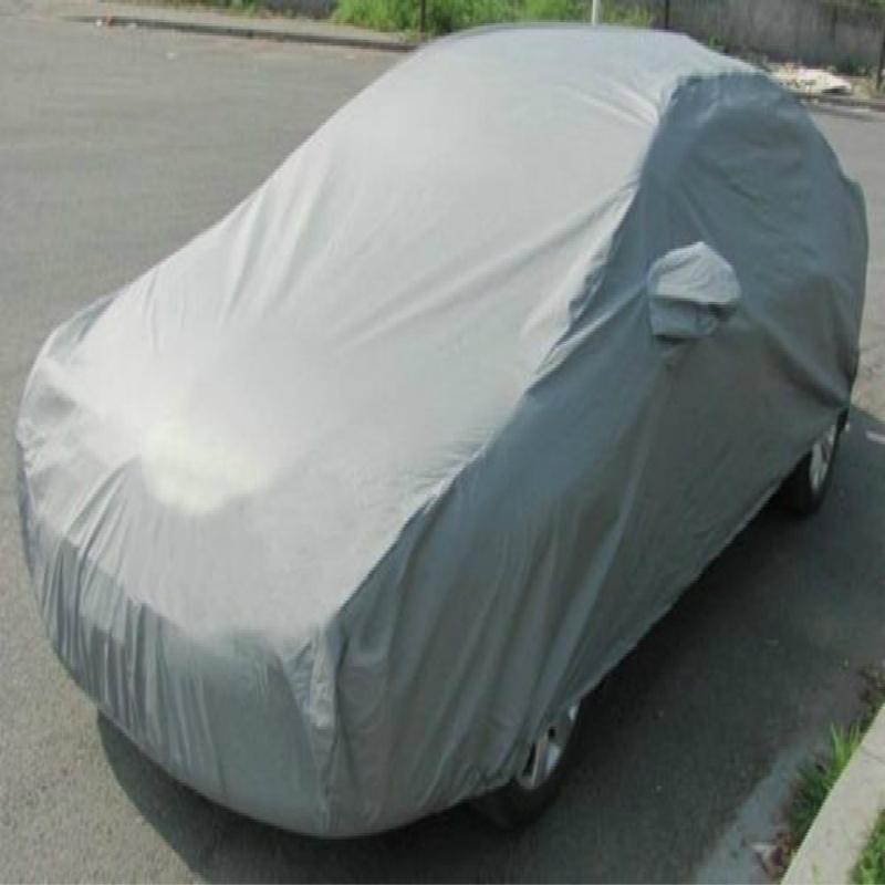 Машину покрыть машину NicerDicer фото