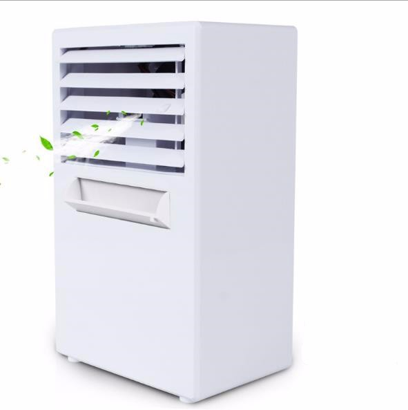 oye White bimatek ff300 настольный вентилятор