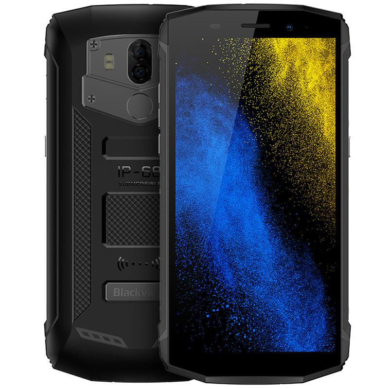 GBTIGER Black sony xperia z1 mini 4 3 quad core android 4 3 wcdma bar phone w 2gb ram 16gb rom wi fi black