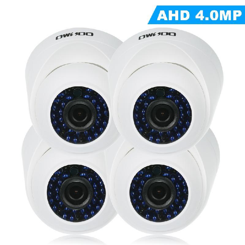 dodocool Многоцветный Стандарт ЕС камера видеонаблюдения orient ahd 10g on10c ahd 10g on10c
