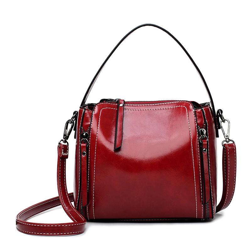 HANEROU красный сумка женская dakine stashable tote sienna sie