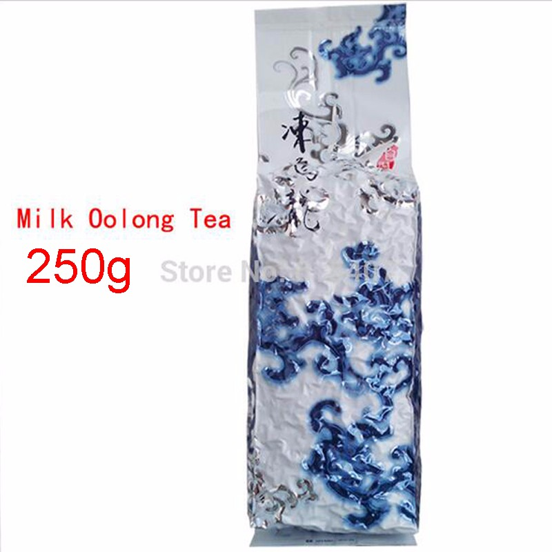 mcgretea 250g yunnan early spring high mountain green biluochun tea slimming body health care 250g