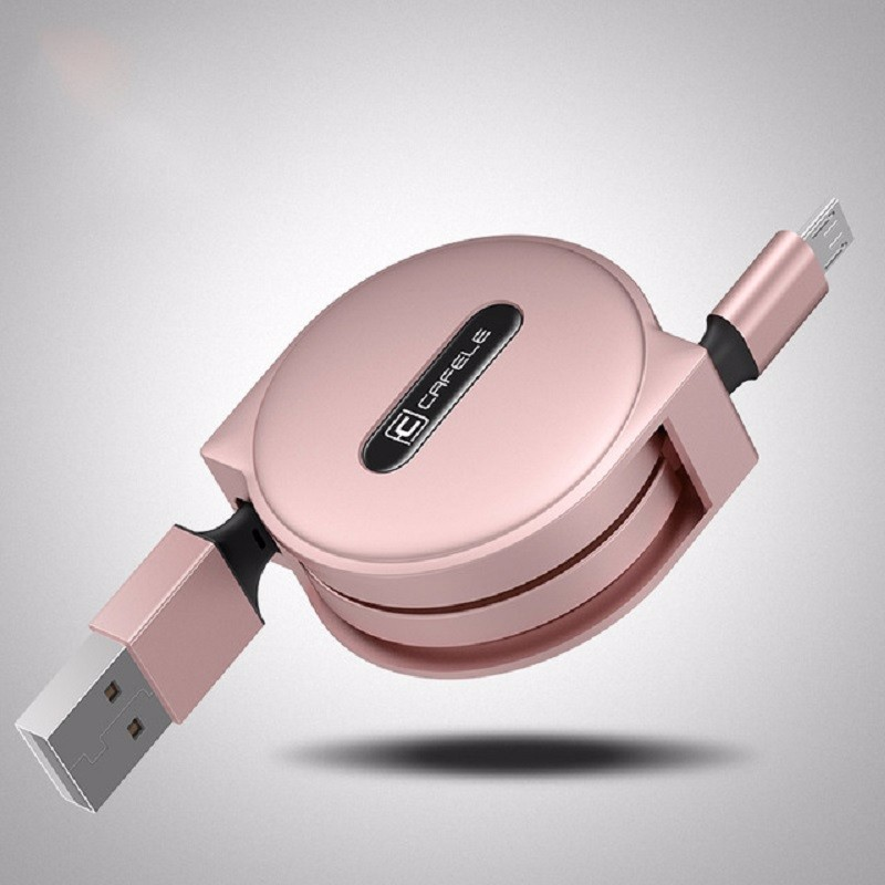 Cafele Шанпанский золотой цвет 1M usb programming cable for kenwood tk2107 tk3107 black 100cm