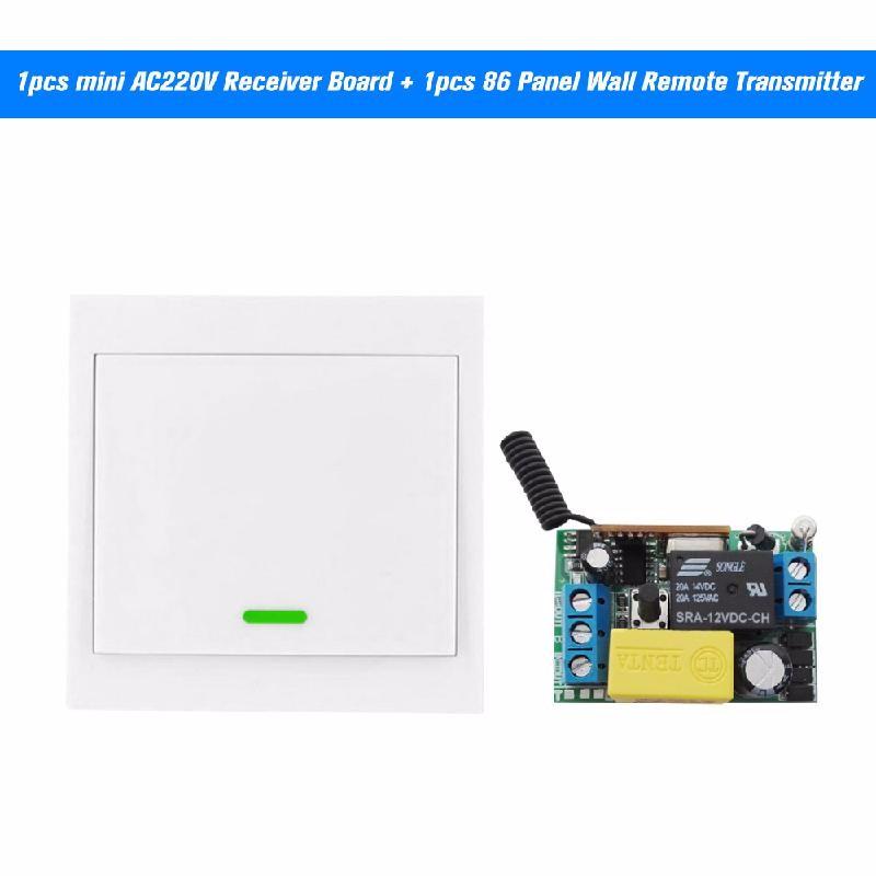 dodocool White кнопочный переключатель new 1 19 led 12v 37180 37181