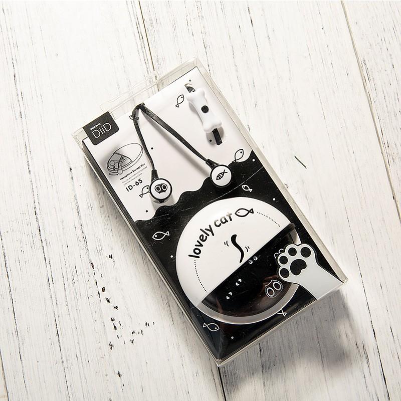 Подарок для девочки подарок подруге милый подарок милые подарки для подруги JYSS Черный фото