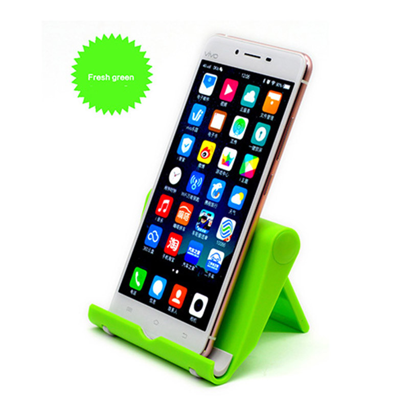 VCMIS зеленый держатель buro 2 5 6 черный для для смартфонов 2 5 6 zj 0108