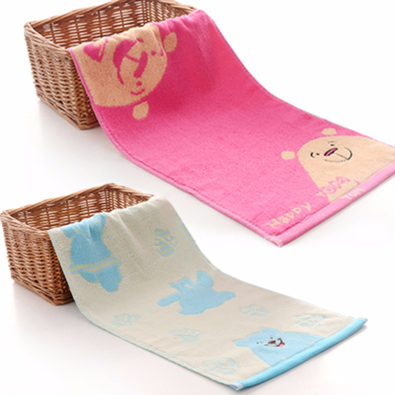 kangfeng Розовый цвет полотенце для рук bedminster medallion flint grey 974549