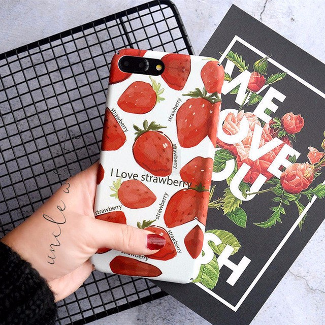 WJ Red iPhone X телефон apple iphone 7 128gb a1778 product red