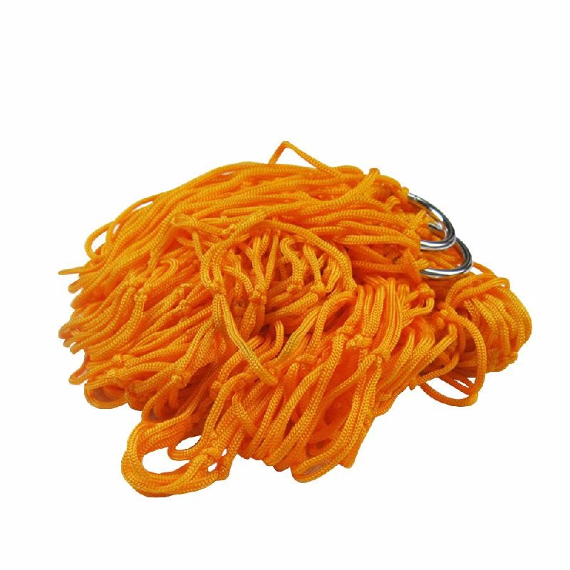 TOMSHOO оранжевый