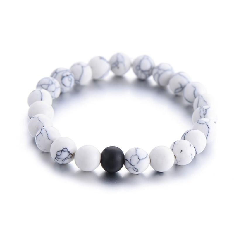 Zoe Select женский дизайн панков турецкий браслеты для глаз для мужчин женщины новая мода браслет женский сова кожаный браслет камень
