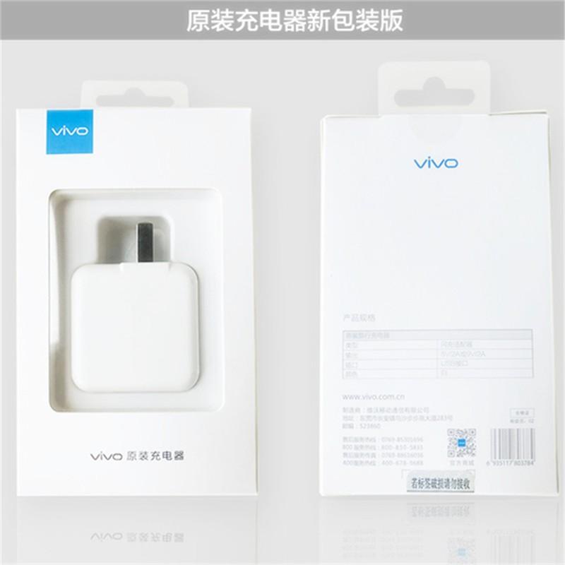 GANGXUN Зарядное устройство кабель