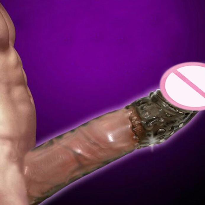 Plenty Funsein лулу lulu латексный презерватив для палцев мужчин и женщин сексуальный товар 12 шт