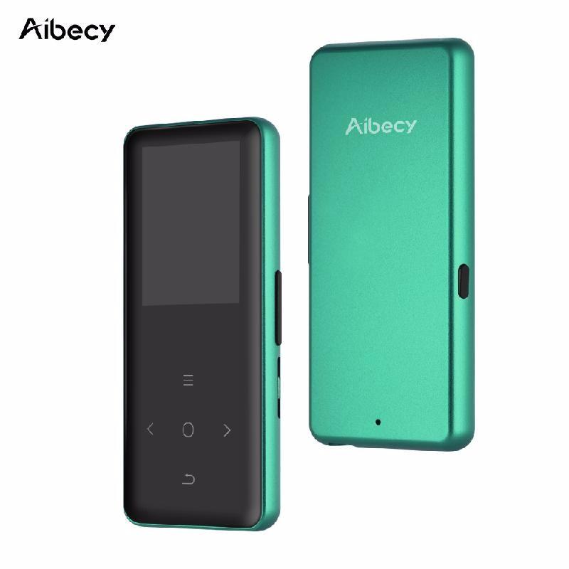 HOMEGEEK зеленый 16G игровые телефоны disney музыкальный плеер