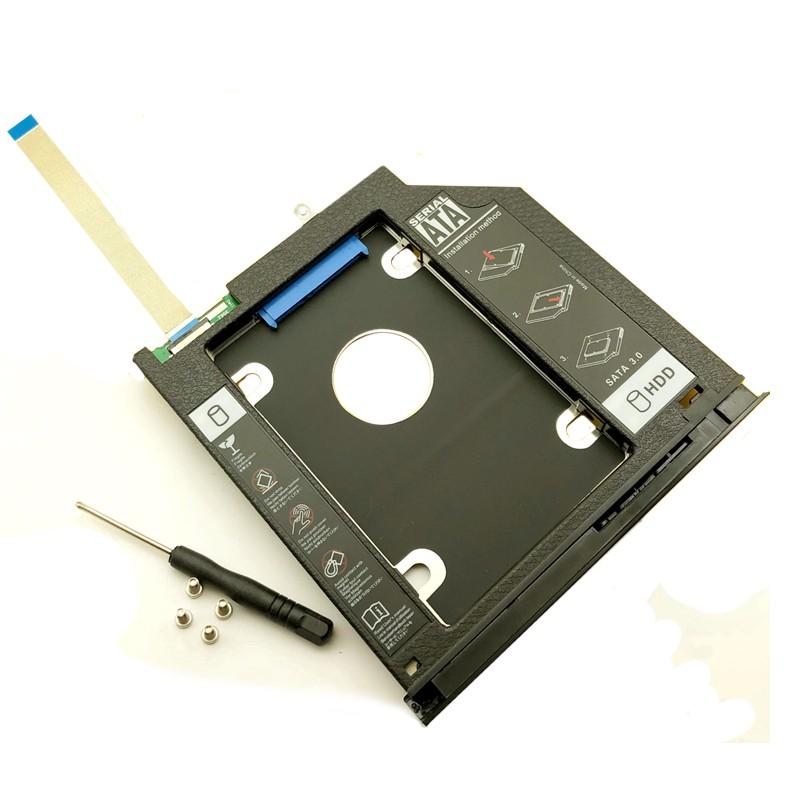 TXZHAJGHON ноутбук dell vostro 3568