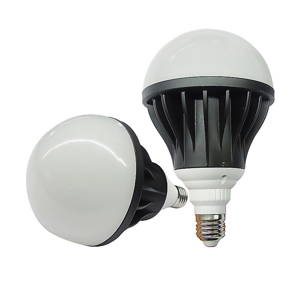hntoolight 20W 3000K лампа энергосберегающая e27 20w f sp 4200k дневной свет эра