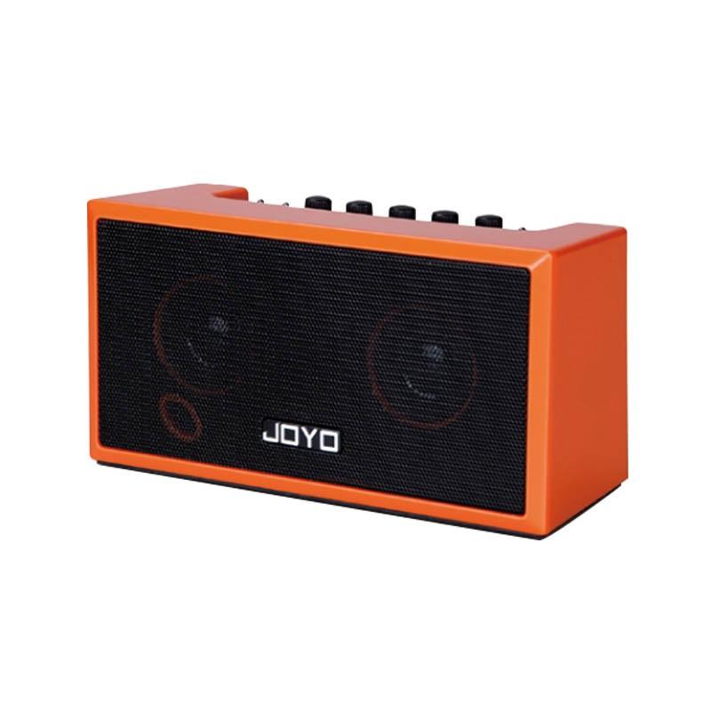 JOYO оранжевый
