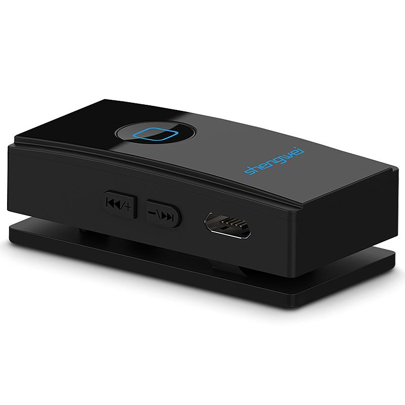 JD Коллекция Bluetooth Audio приемник дефолт soaiy saaiy sa 115 улучшен аудио аудио аудио домашний кинотеатр беспроводной bluetooth эхо стена soundbar audio