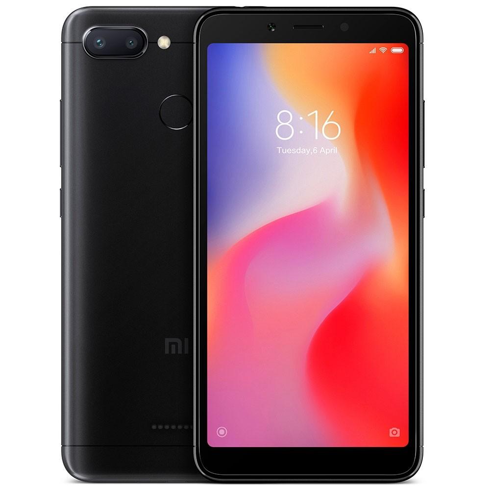 Mi BLACK 4G 64G zte axon 7 mini 4g smartphone