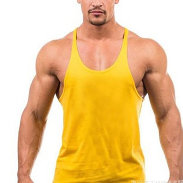 Clothing Loves Yellow S вяжем для мужчин джемпер жакет жилет спицы