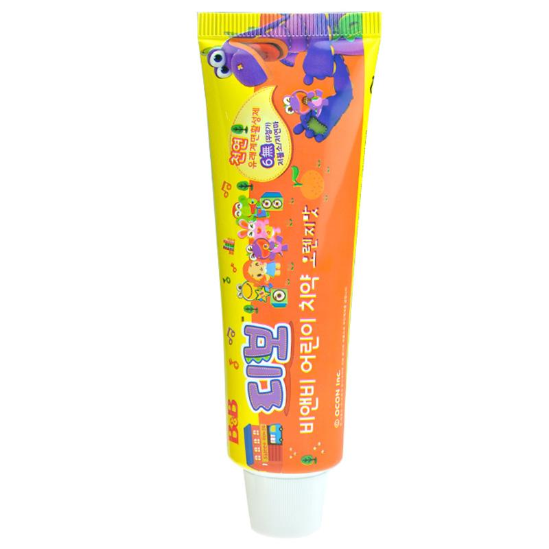 JD Коллекция зубная паста