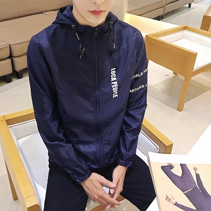 Clothing Loves Темно-синий XXL куртка мужская guahoo цвет темно синий g42 8860j nv размер xxl 56