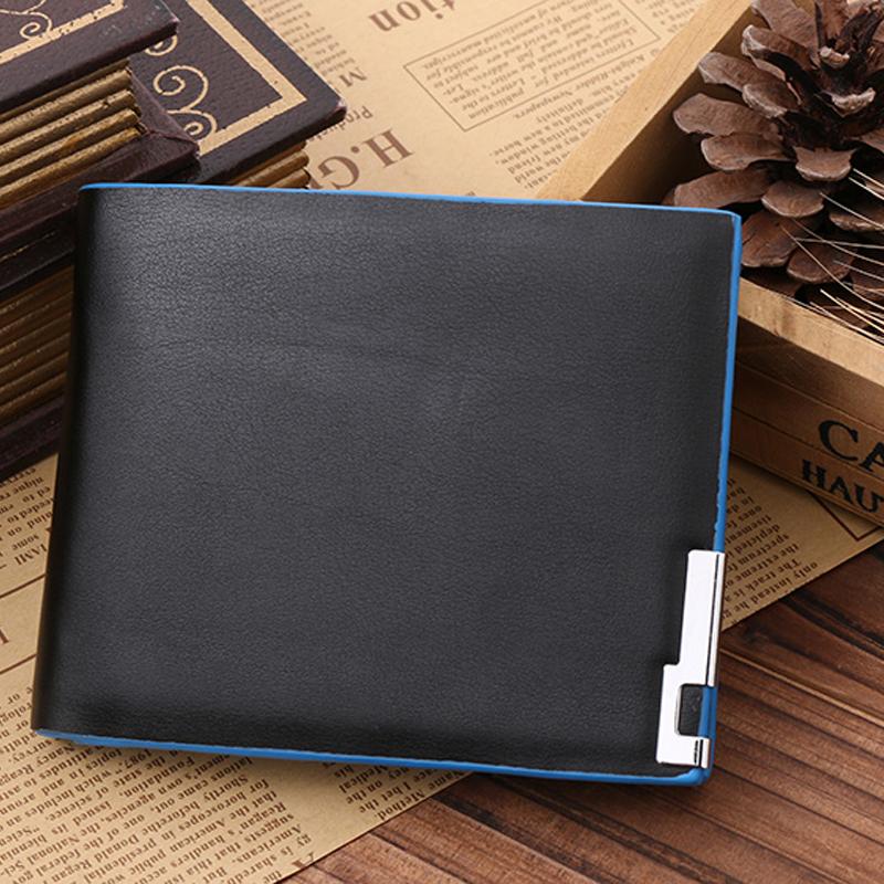 GUBINTU Черный с синим краем Длина, 12 см, Ширина 10 см, Высота 1,5 см