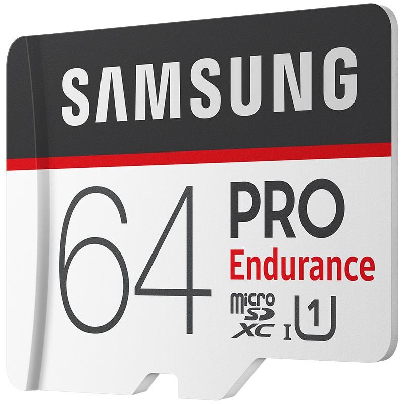 SAMSUNG Серые карты 128GB ov карта памяти для мобильного телефона
