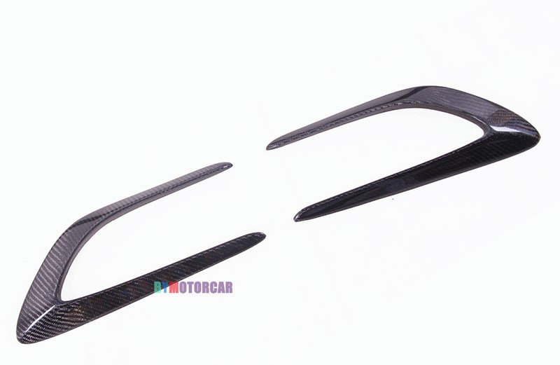 BYMTM воздушный нож custom car floor mats for mercedes benz w203 a160 a180 cl203 w205 s205 c class c55 car accessories car styling floor mats