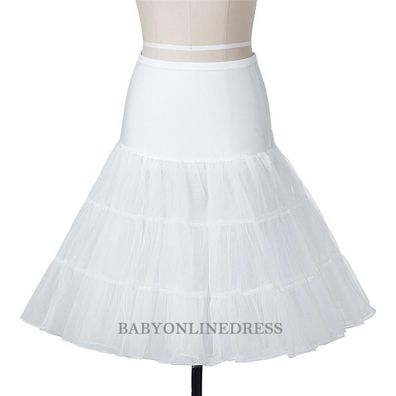 Свадебное платье малыш платье Бежевый S фото