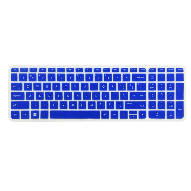 TXZHAJGHON Blue крепление для жк дисплея ноутбука t2n2 15 6 hp pavilion dv6 69278
