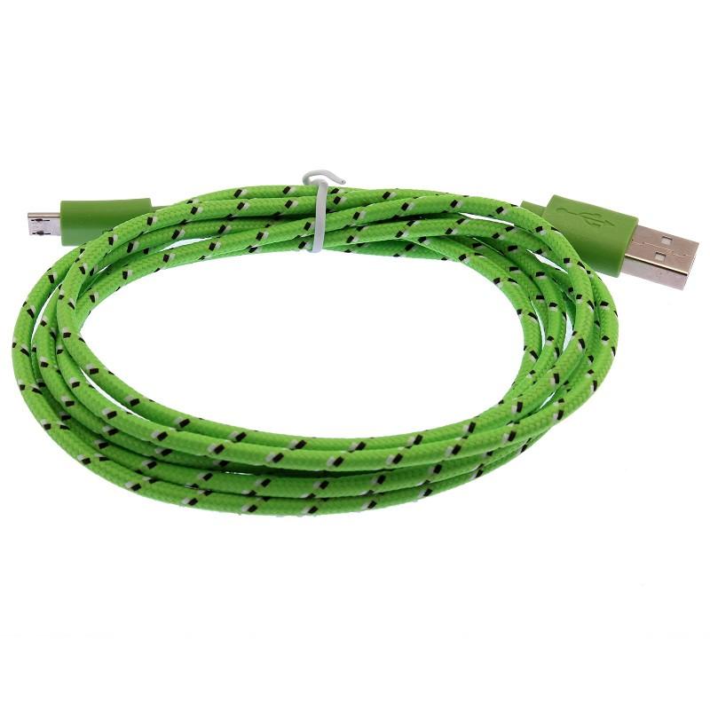 FIRSTSELLER usb зарядное устройство док станция для зарядки порт flex кабель для samsung galaxy tab 4 sm t530nu